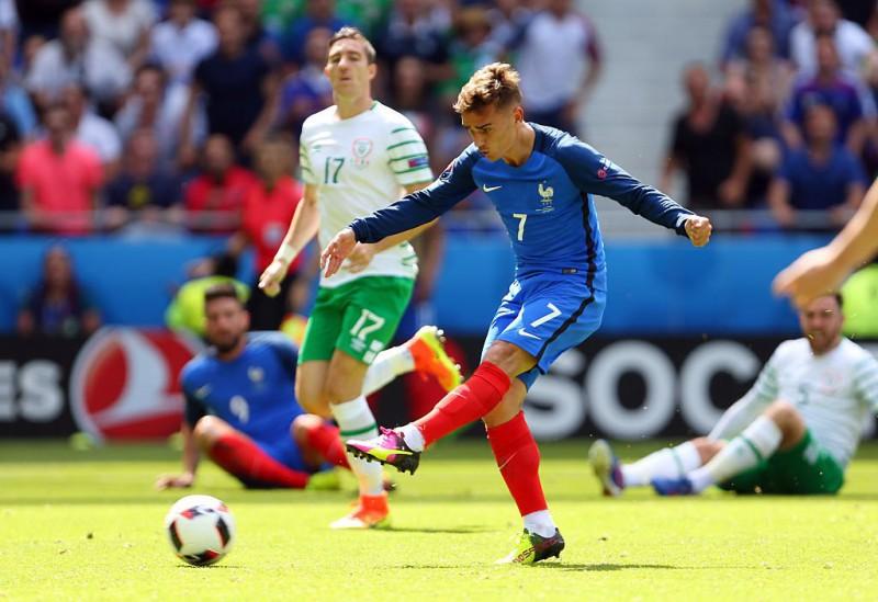 Griezmann-francia-calcio-foto-twitter-uefa-euro-2016.jpg