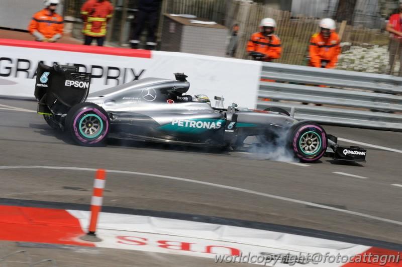 Hamilton-3-Foto-Cattagni.jpg