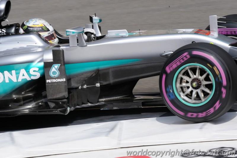 Hamilton-4-Foto-Cattagni.jpg
