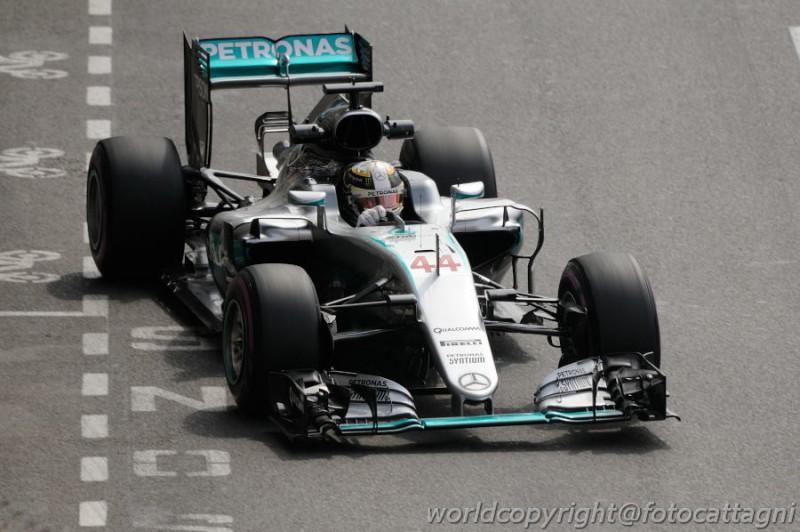 Hamilton-5-Foto-Cattagni.jpg