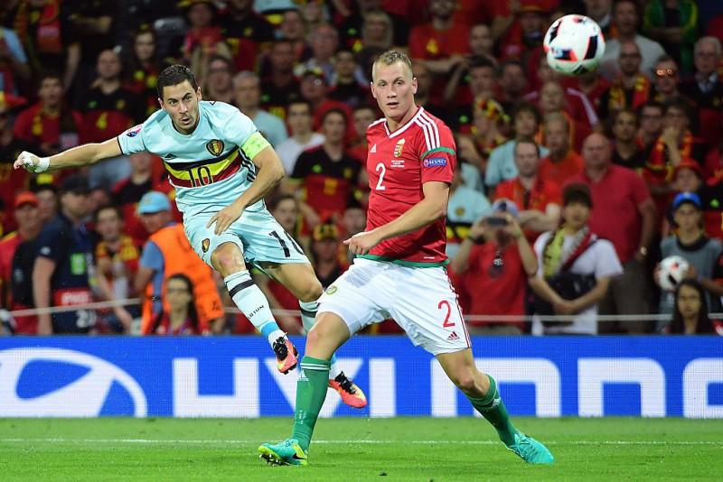 Hazard-belgio-foto-twitter-uefa-euro-2016.jpg