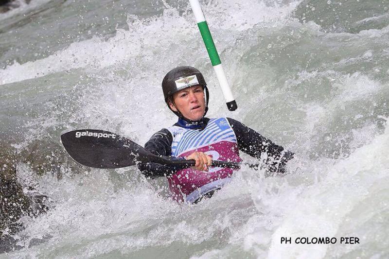 Horn-4-Canoa-Slalom-Pier-Colombo.jpg