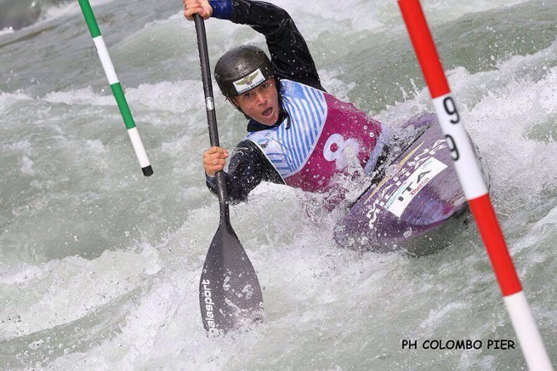 Horn-5-Canoa-Slalom-Pier-Colombo-2.jpg