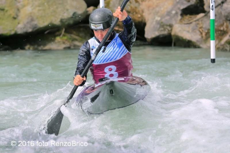 Horn-Canoa-Slalom-Renzo-Brico.jpg