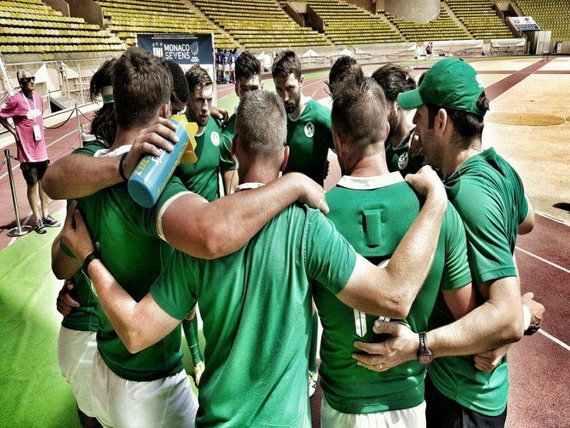 Irlanda-Rugby-a-7.jpg