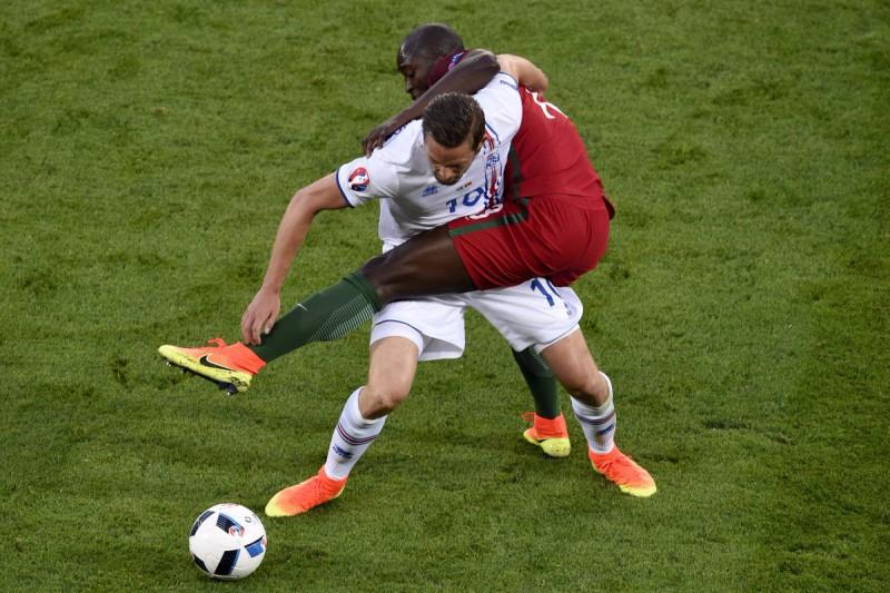 Islanda-Portogallo-calcio-foto-twitter-uefa-euro-2016.jpg