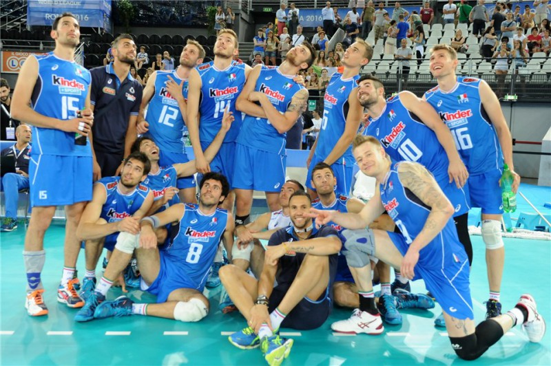 Italia-Australia-World-League-Roma.jpg