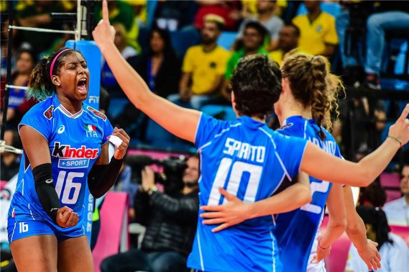 Italia-Brasile-Grand-Prix-volley.jpg