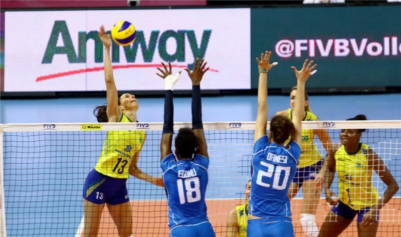 Italia-Brasile-volley.jpg