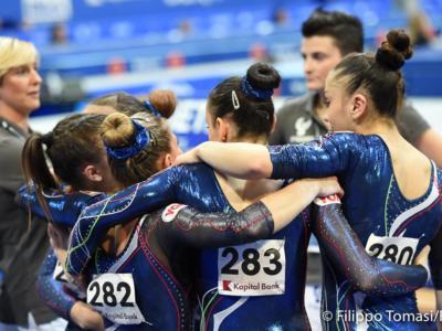 Ginnastica, Olimpiadi 2016 – Italia, tra 2 mesi in gara! Quali azzurre voleranno a Rio? Tra veterane, novità, dubbi e certezze