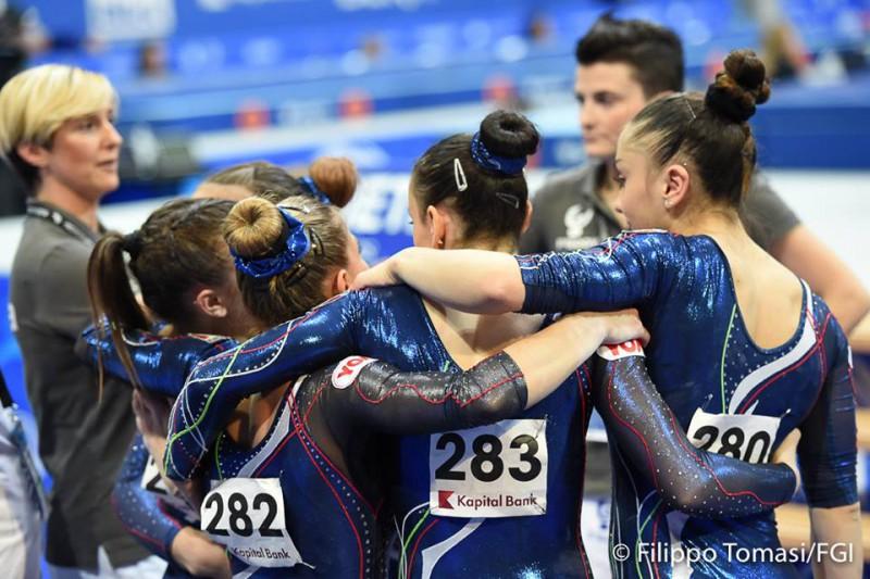 Italia-Finale-squadre-Europei-ginnastica.jpg