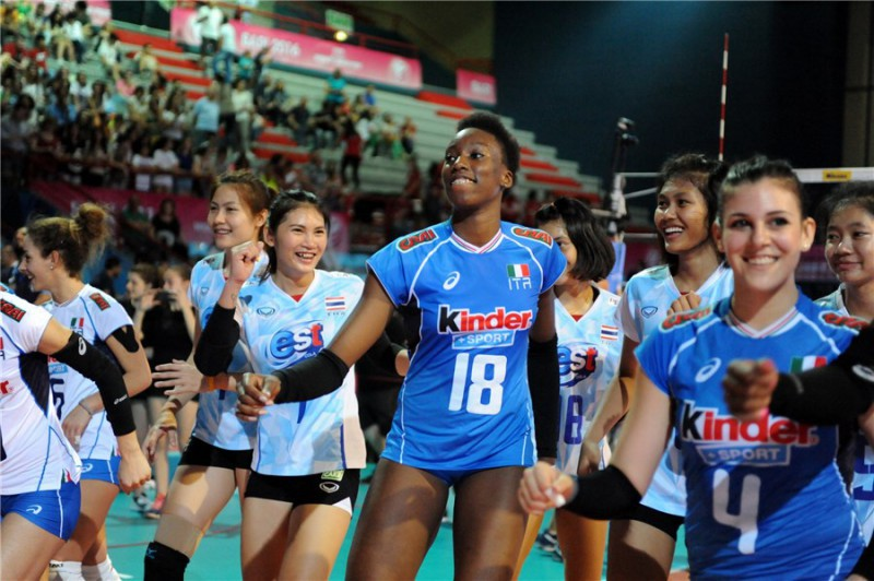 Italia-Thailandia-volley-Grand-Prix-Bari-Egonu.jpg