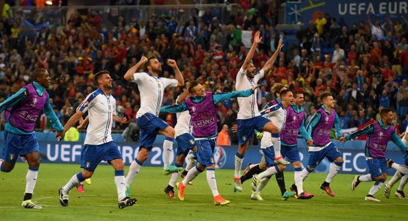 Italia-calcio-Euro-2016-foto-twitter-uefa-euro-2016.jpg