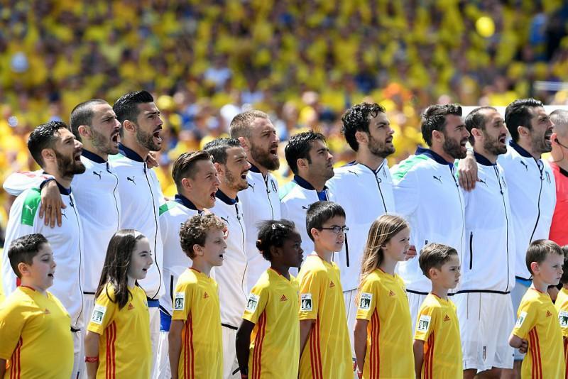 Italia-calcio-Twitter-Uefa-Euro-2016.jpg
