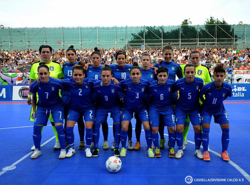 Italia-calcio-a-5-femminile-milano-futsal-week-foto-fb-nazionale-italiana-futsal-cassella.jpg