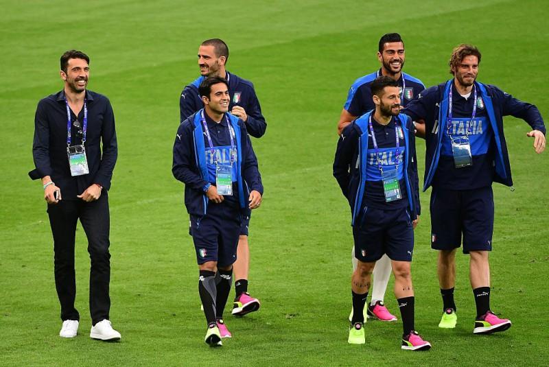 Italia-euro-2016-calcio-foto-profilo-twitter-uefa-euro-2016.jpg