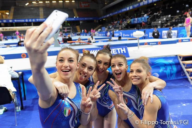 Italia-ginnastica-Europei-gruppo.jpg