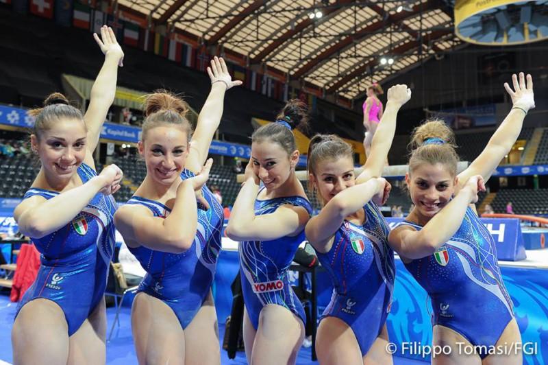 Italia-ginnastica-Europei-seniores.jpg