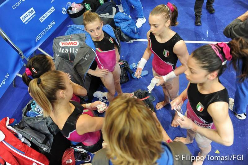 Italia-ginnastica-juniores-Europei-1.jpg