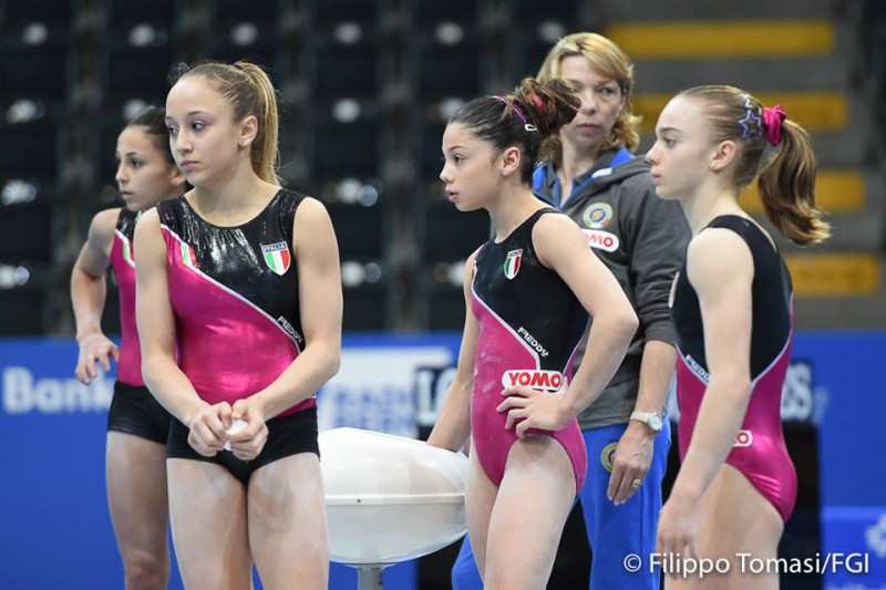 Italia-juniores-Europei-ginnastica.jpg