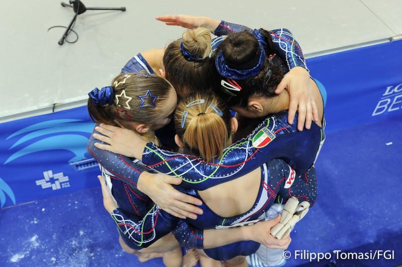 Italia-juniores-ginnastica-Berna.jpg