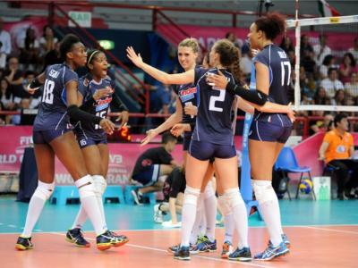 Volley femminile, Olimpiadi 2016 – Italia, le ragioni della disfatta: senza progetto, gioco, confusione e scelte sbagliate