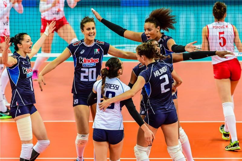 Italia-volley-Grand-Prix.jpg