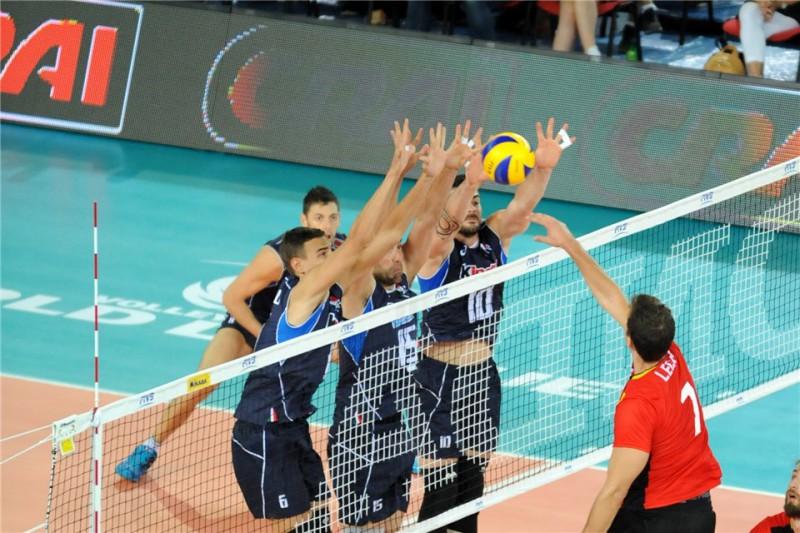 Italia-volley-Roma.jpg