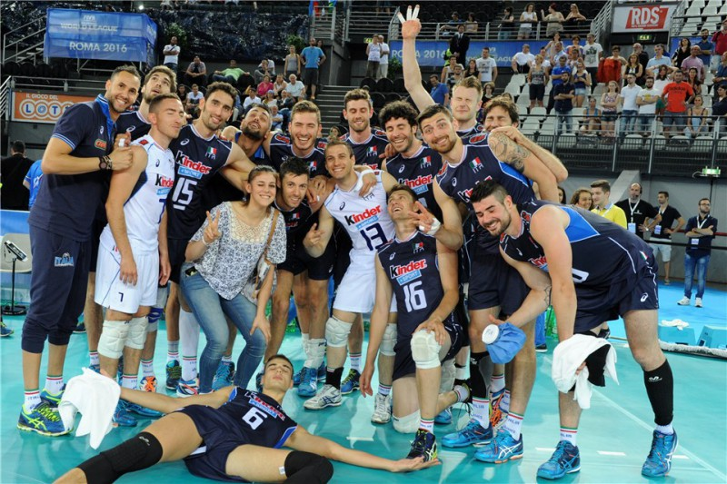 Italia-volley-World-League-Roma.jpg