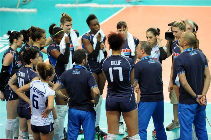 Italia-volley-gruppo-Grand-Prix.jpg