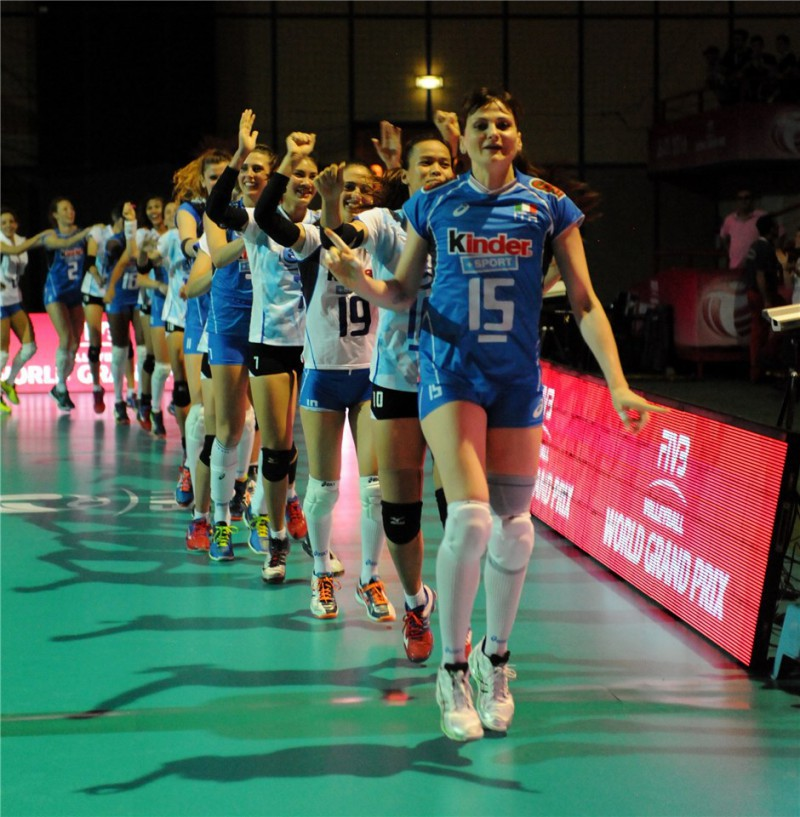 Italia-volley-trenino.jpg