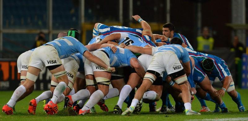 Italia_Argentina_Rugby_Twitter_FIR.jpg
