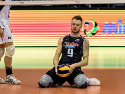 Volley mercato, tutti i grandi colpi dell'estate: Zaytsev, Le Roux e Holt in Italia! Bruninho e Lucas in Brasile, colpaccio Kurek