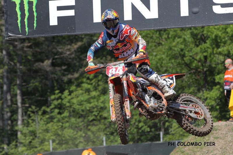 Jeffrey-Herlings_Pier-Colombo.jpg