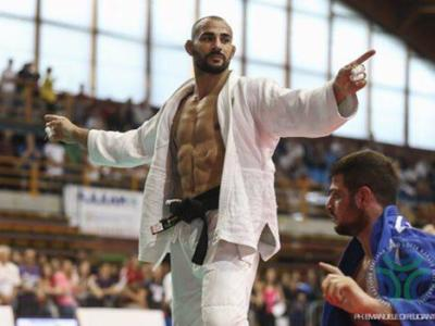 Judo: Quintavalle, Ciano e Moscatt nuovi collaboratori tecnici
