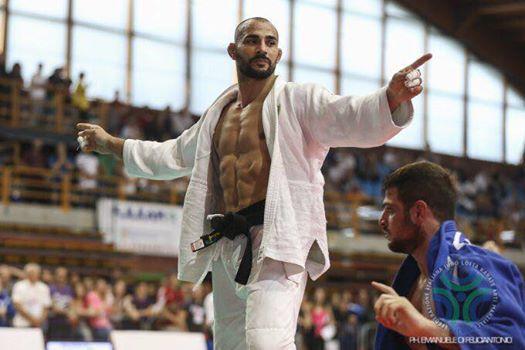 Judo-Antonio-Ciano-Fijlkam2.jpg
