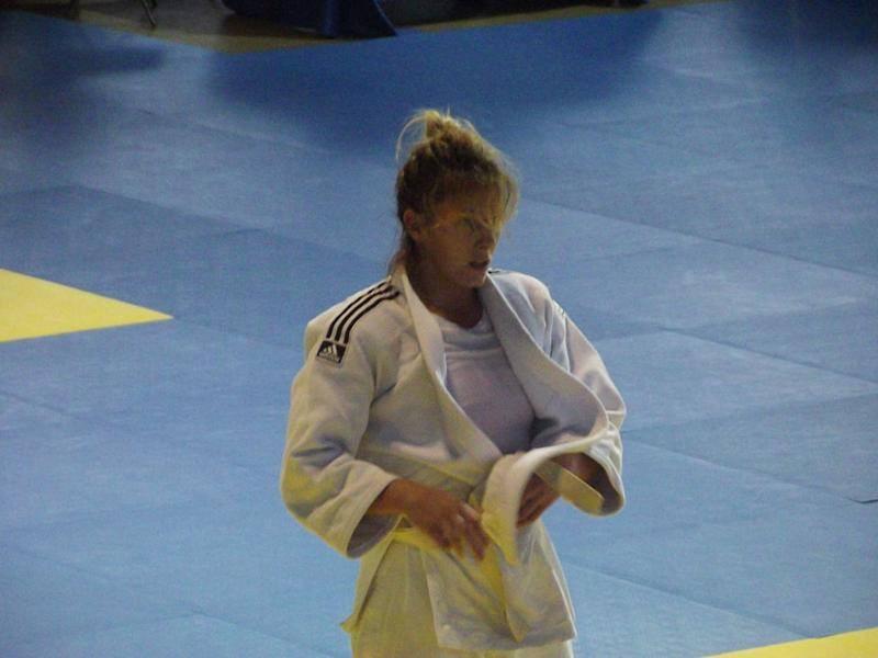Judo-Carola-Paissoni-Judoka-Italiani.jpg