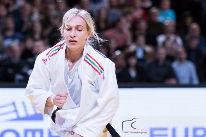 Judo-Eva-Csernoviczki.jpg