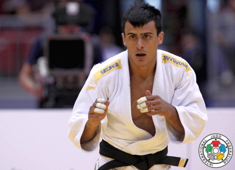 Judo-Georgii-Zantaraia.jpg