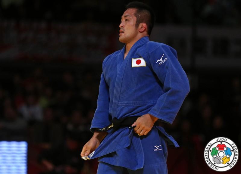 Judo-Hiroyuki-Akimoto.jpg