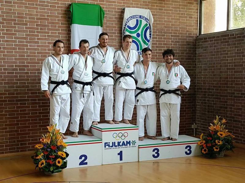 Judo-Kata-Fijlkam.jpg