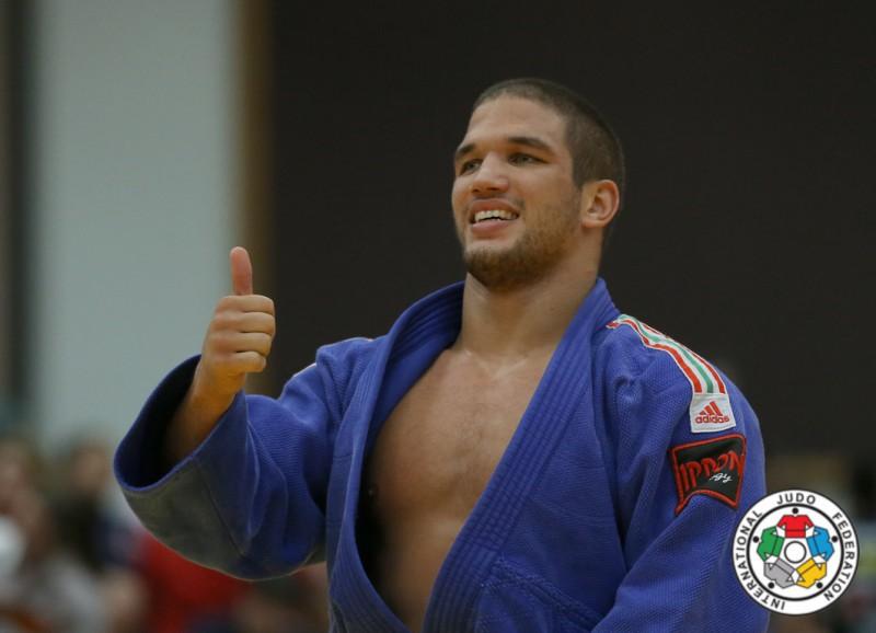 Judo-Krisztian-Toth.jpg