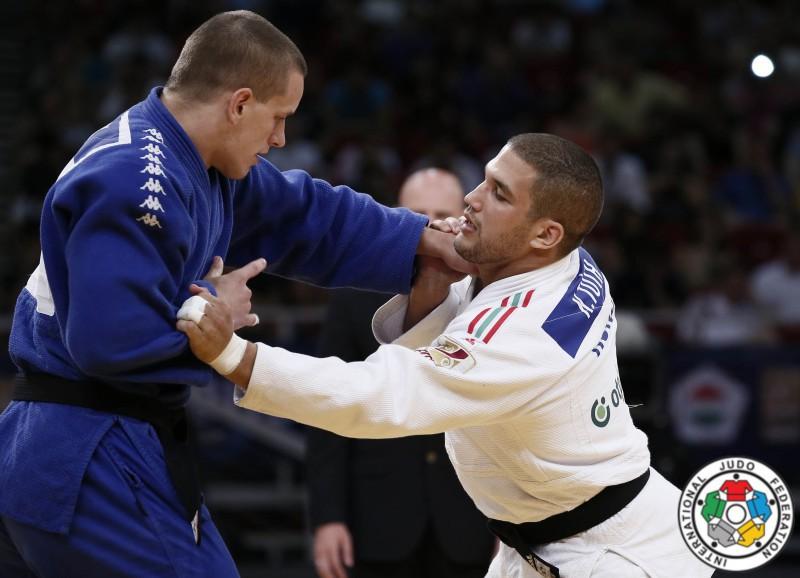 Judo-Krisztian-Toth-Mihael-Zgank.jpg