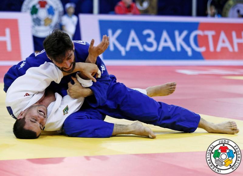 Judo-Matteo-Marconcini.jpg