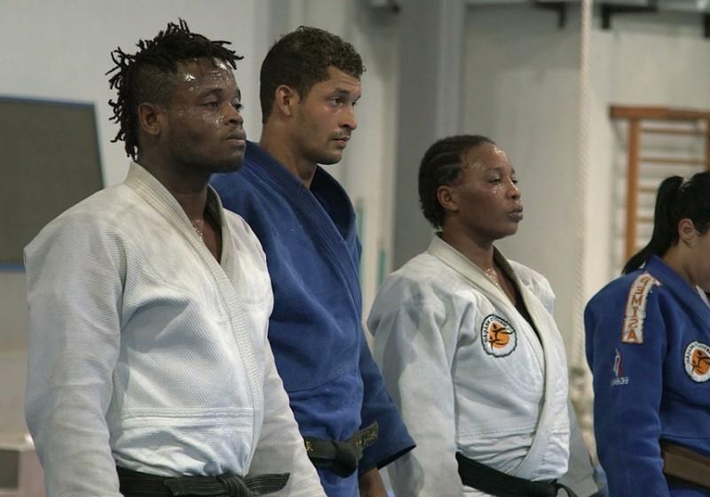Judo-Rifugiati.jpg