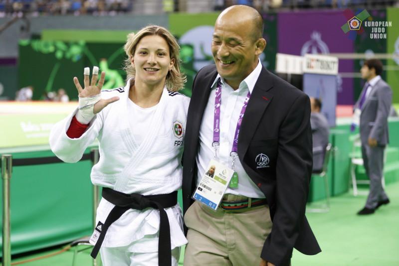 Judo-Telma-Monteiro-EJU.jpg