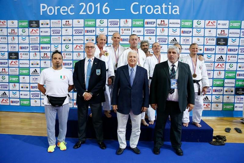 Judo-Veterani-Fijlkam.jpg