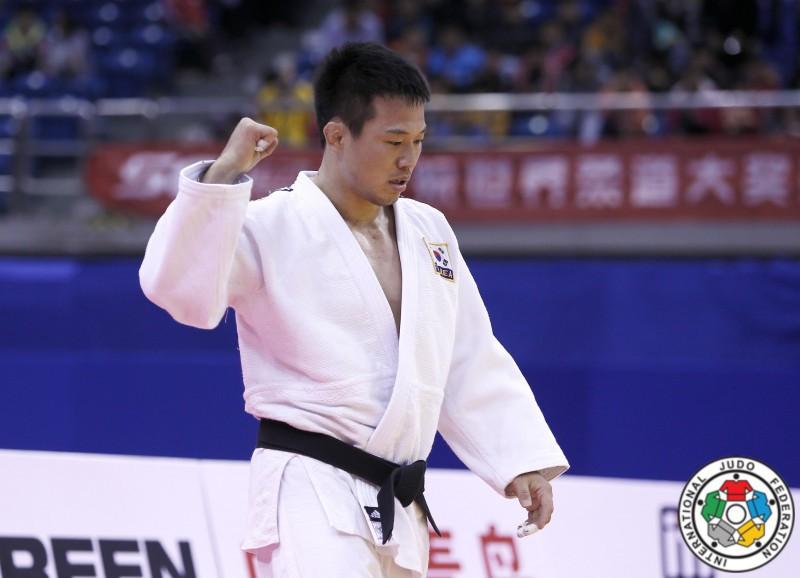 Judo-Wang-Ki-Chun.jpg