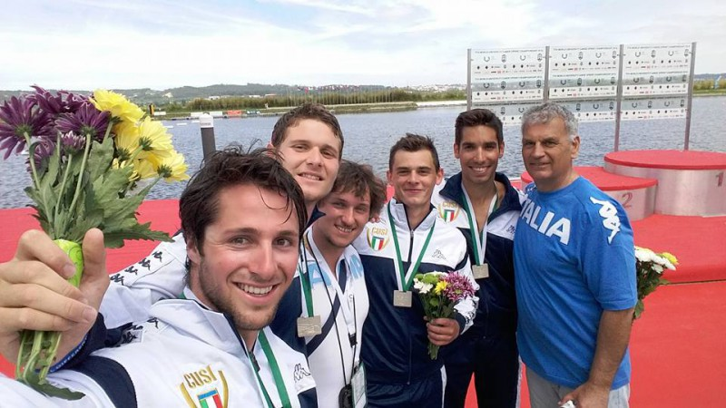 K4-Mondiali-universitari-canoa-2016.jpg