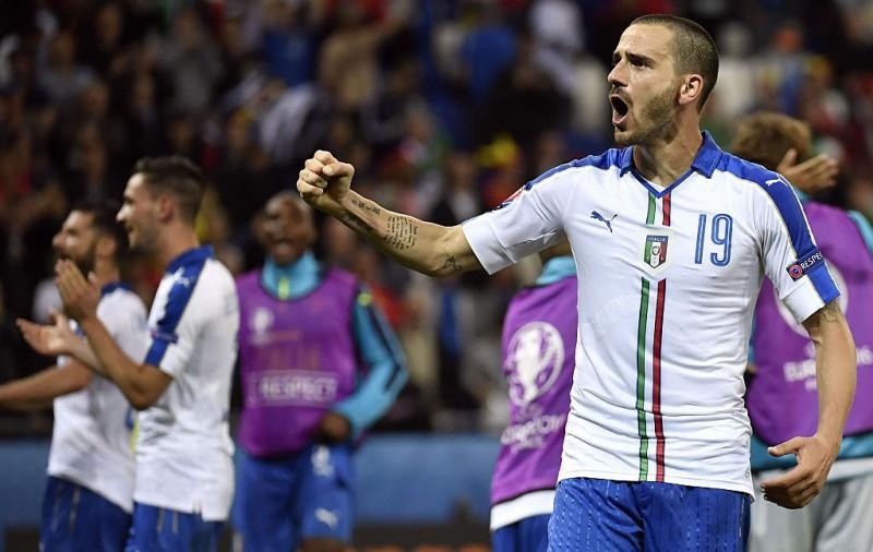 Leonardo-Bonucci-calcio-italia-foto-twitter-uefa-euro-2016.jpg
